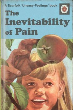 http://scarfolk.blogspot.com/2015/03/scarfolk-childrens-books-1970s.html