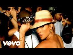 Apparently, We've All Been Mishearing the First Line of Jennifer Lopez and Ja Rule's 'I'm Real'