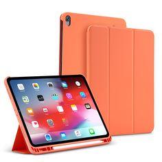 Apple Pen, Ipad Accessories, Apple Products, Pen Holders, Ipad Air, Macbook, Shells, Phone Cases, Iphone