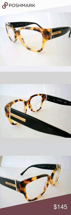 6659d85ddc7c Selling this Tory Burch Eyeglasses on Poshmark! My username is  shoney66.   shopmycloset