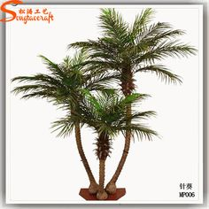 https://www.alibaba.com/product-detail/ST-PL01-Phoenix-loureirii-tree-artificial_60546558076.html