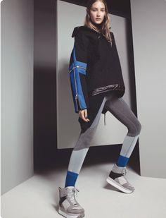 Stella McCartney by adidas