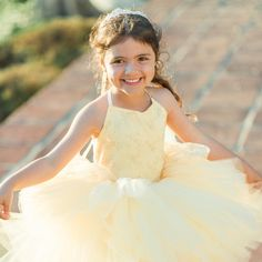 Belle inspired tutu costume dress Gorgeous golden glitter top | Etsy Toddler Costumes, Tutu Costumes, Costume Dress, Golden Glitter, Glitter Top, Blush Pink Dresses, Flower Girl Dresses, Tulle Dress, Dress Skirt