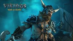 Please support us. Share...Vikings War of Clans New Android Game Welcome to the ruthless world of Vikings, where freedom, power, fear and violence reign supreme. You must lead brave warriors into battle, conquer the world and prove your might against players from all over the world. Vikings War of Clans Gold Hack is #1 cheats trainer …