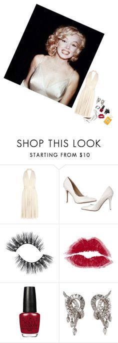 """the 7 year itch"" by jennyjump ❤ liked on Polyvore featuring Coast and Chanel"