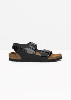 buy online c5392 d2b8f All shoes -   Other Stories IT