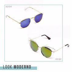 Para os dias de sol ☀️ óculos @tritonoficial que acabaram de chegar aqui na @rhavanjoias . Modernos e estilosos. Venha escolher o seu modelo predileto . #rhavanjoias #rhavanoculos #triton #sunglasses #oculos #estilo #moderno #rhavanlovers sunglasses,moderno,estilo,rhavanjoias,triton,rhavanlovers,oculos,rhavanoculos VIA https://www.instagram.com/p/BY-29PZAGTc/ CREDITRhavan Jóias