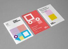 Poble Espanyol / Atipus | Design Graphique