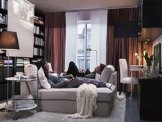 einzimmerwohnung einrichten wohnung einrichten - Einzimmerwohnung