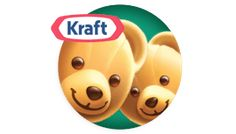 Find simple and easy recipes from Kraft Canada including family favourites such as chicken recipes, delicious appetizers and irresistible desserts. Classic Peanut Butter Cookies, Peanut Butter Cookie Recipe, Creamy Peanut Butter, Cake Roll Recipes, Bar Recipes, Side Recipes, Cheesecake Recipes, Yummy Recipes, Thanksgiving Vegetable Sides