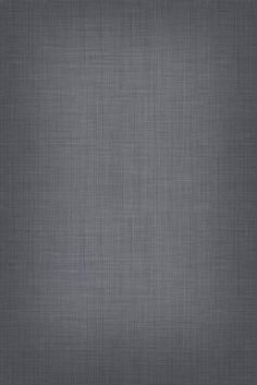 grey, solid