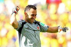 Theo Goal.com, Arsenal sắp hoàn tất 2 thương vụ David Ospina và Javi Manquillo.   http://ole.vn/video-bong-da.html,http://ole.vn/chuyen-chuong.html,http://bongdatonghop365.blogspot.com/