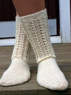 OpenStreetMap is the free wiki world map. Knitting Socks, Leg Warmers, Legs, Crochet, Fiber, Map, Fashion, Tights, Dots