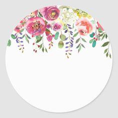 Clipart Frames - Burgundy and Blush , in 2020 Flower Picture Frames, Flower Frame, Flower Background Wallpaper, Flower Backgrounds, Certificate Background, Staubige Rose, Frame Floral, Happy Birthday Art, Free Printable Wedding Invitations