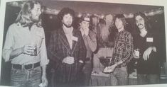 Randy Meisner, Eagles Band, Glenn Frey, Rock N Roll Music, Black And White, Jacuzzi, Nebraska, American, Bands