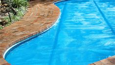 Quality of material is key with a solar pool cover, Aqua bubble pool cover and Ultra Dome are just that, products backed by industry leading warrantees. Solar Pool Cover, Pool Covers, Pool Sizes, Pool Chemicals, Pool Filters, Water Heating, Pool Fence, Pool Water, Heat Pump