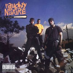"""""""O.P.P"""" by Naughty By Nature was added to my #ThrowbackThursday playlist on Spotify"""