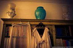 Barbara Di Cretico Photography