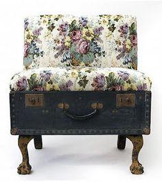 <3 this chair idea!