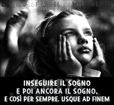 #Metamorphosya #JosephConrad #sogni #immaginazione #determinazione #perseveranza #lafilosofiadelcambiamento
