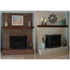 6 Unique ideas: Living Room Remodel On A Budget Thoughts living room remodel with fireplace mantels.Living Room Remodel Ideas With Fireplace small living room remodel ideas.Living Room Remodel Before And After Renovation. Home Renovation, Basement Renovations, Home Remodeling, Basement Ideas, Basement Plans, Teen Basement, Basement Workshop, Farmhouse Renovation, Walkout Basement
