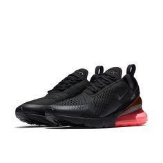 Nike Juvenate Wmns ab 79,99 € (Februar 2020 Preise