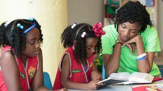 3 Tips for Helping Kids Finish their Handbooks