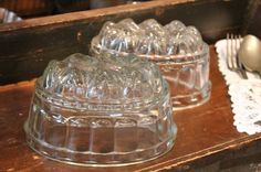 puddingvorm glas | Keuken | Home Sweet Home and Garden