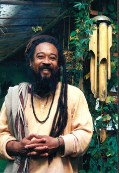 """Satsangs with Mooji- """"Leave your existence to existence, stop caring for yourself so much and let the universe care for you; it is the best mother. There has to be some trust, not just belief, because trust is intimate... something lets go to this invitation to stop holding yourself and let's go to existence instead. The very letting go will be observed in your presence."""""""
