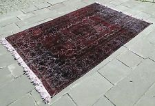 http://www.ebay.com/itm/Vintage-Turkish-Rug-54-X-82-Hand-Woven-Over-Dyed-Carpet-64-X-99-/251383850600?pt=US_Area_Rugs&hash=item3a87a52668