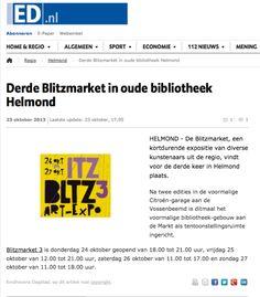 bltz media ed