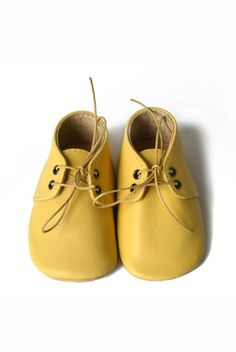 Handmade Soft Leather Baby Shoes   MiniMos on Etsy