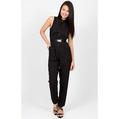 Cameo Cameo Point My Way Jumpsuit. Sale $99.00