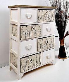 pin von mandy hermann auf ankleide pinterest shabby. Black Bedroom Furniture Sets. Home Design Ideas