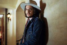 """O que esperar de """"Born and Raised"""", novo disco de John Mayer"""
