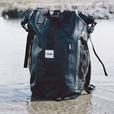 Men's Backpack, Fashion Backpack, Black Backpack, Moda Cyberpunk, Duffle, Cool Backpacks, Outdoor Backpacks, Waterproof Backpack, Daily Wear