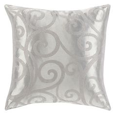 """18"""" Square Modern Printing Brilliant Decorative Pillow Cover – USD $ 12.99"""