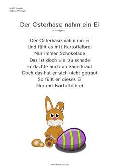 Start - Kita-Kiste, Lieder für Kita und Grundschule