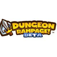 Dungeon Rampage Pirata - http://www.jogosdokizi.com.br/dungeon-rampage-pirata…
