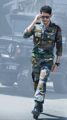 Superstar Mahesh Babu's Sarileru Neekevvaru Grand Release On JAN Poster Actor Picture, Actor Photo, Blue Ghost Rider, Indian Army Special Forces, Mahesh Babu Wallpapers, Indian Army Wallpapers, Allu Arjun Wallpapers, Hindi Movies Online Free, Bollywood Pictures
