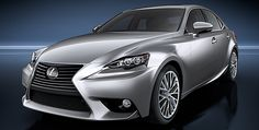 New Car Lease Deals & Specials In Florida 2014 Lexus Is 250, Most Expensive Sports Car, Lexus Isf, Sports Car Brands, Free Cars, Sports Sedan, Car Wallpapers, Hd 1080p, Audi
