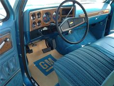 1977 chevy scottsdale truck - Google Search