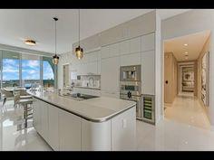 Sunny Isles Beach, FL - RealtyFrame com