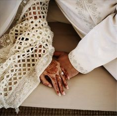 #41 trouwen in sha Allah!