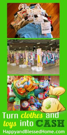 Consign at a Just Between Friends Sale to Make and Save Money - Turn Clothes and Toys into Cash from Happy and Blessed Home Saving Ideas, Money Saving Tips, Ways To Earn Money, How To Make Money, Between Friends, Little Boy Fashion, Free Preschool, Kids Board, Ways To Save