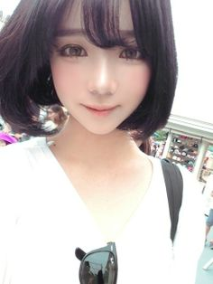 ❤ Blippo.com Kawaii Shop ❤