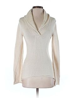 Check it out -- Gap Pullover Sweater for $16.99  on thredUP!   Love it? Use this link for $10 off. New customers only.