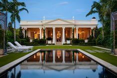 William R. Eubanks Interior Design, Inc. - Home