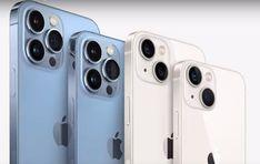 Apple представила нові iPhone: скільки вони коштуватимуть в Україні Ios Iphone, Iphone Deals, Iphone Hacks, Apple Iphone, Iphone Upgrade, Iphone Owner, Consumer Technology, Latest Ios, Apple Support