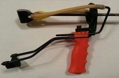 Slingbow Sling shot bow. Sling Bow Slingshot bow. by GreatDealsLLC
